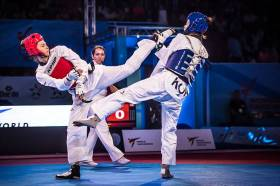 20170922_Fotos_D1_2017-WT-Taekwondo-Grand-Prix-Series-2_01