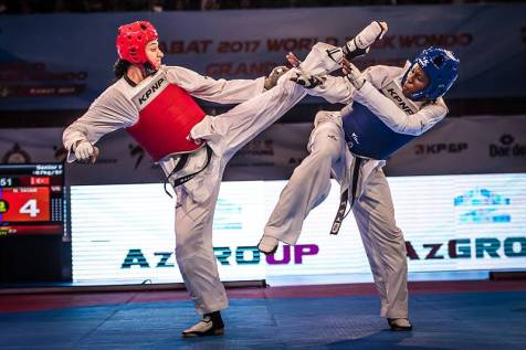 20170922_Fotos_D1_2017-WT-Taekwondo-Grand-Prix-Series-2_14