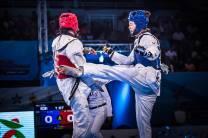 20170922_Fotos_D1_2017-WT-Taekwondo-Grand-Prix-Series-2_33