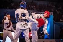 20170922_Fotos_D1_2017-WT-Taekwondo-Grand-Prix-Series-2_35