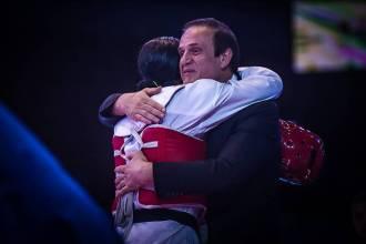 20170922_Fotos_D1_2017-WT-Taekwondo-Grand-Prix-Series-2_38
