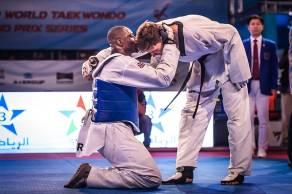20170922_Fotos_D1_2017-WT-Taekwondo-Grand-Prix-Series-2_48