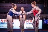 20170922_Fotos_D1_2017-WT-Taekwondo-Grand-Prix-Series-2_51