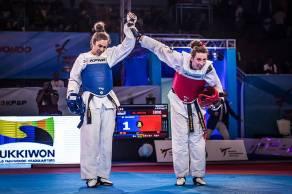 20170922_Fotos_D1_2017-WT-Taekwondo-Grand-Prix-Series-2_57