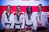 20170922_Fotos_D1_2017-WT-Taekwondo-Grand-Prix-Series-2_61
