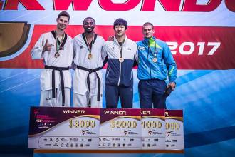 20170922_Fotos_D1_2017-WT-Taekwondo-Grand-Prix-Series-2_63