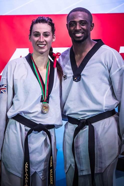 20170922_Fotos_D1_2017-WT-Taekwondo-Grand-Prix-Series-2_70