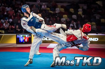 20171020_Dia1_Grand-Prix-Series-3_London2017_Ahmad-Abughaush-JOR-vs.-Bradly-Sinden-GBR-in-the-final-of-M-68kg-4
