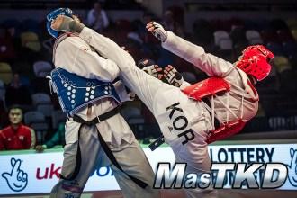 20171020_Dia1_Grand-Prix-Series-3_London2017_Kyo-don-In-KOR-vs.-Rafail-Aiukaev-RUS-in-the-final-of-M-80kg-1