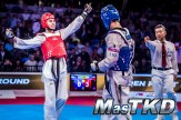 20171021_Dia2_Grand-Prix-Series-3_London2017_Armin-Hadipour-Seighalani-IRI-vs.-Mikhail-Artamonov-RUS-in-the-final-match-of-M-58kg-3