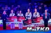 20171021_Dia2_Grand-Prix-Series-3_London2017_Award-ceremony-for-F-67kg-4
