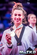 20171021_Dia2_Grand-Prix-Series-3_London2017_Bianca-Walkden-GBR-the-gold-medalist-of-F-67kg