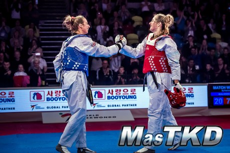 20171021_Dia2_Grand-Prix-Series-3_London2017_Bianca-Walkden-GBR-vs.-Aleksandra-Kowalczuk-POL-in-the-final-match-of-F-67kg-1