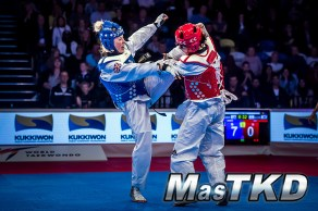 20171021_Dia2_Grand-Prix-Series-3_London2017_Jade-Jones-GBR-vs.-Ah-Reum-Lee-KOR-in-the-final-match-of-F-57kg-2