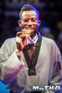 20171022_Dia3_Grand-Prix-Series-3_London2017_Cheick-Sallah-Cisse-CIV-the-gold-medalist-of-M-80kg