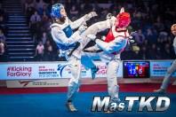 20171022_Dia3_Grand-Prix-Series-3_London2017_Cheick-Sallah-Cisse-CIV-vs.-Maksim-Khramtcov-RUS-in-the-final-match-of-M-80kg-11
