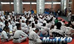 Gran-Seminario-Nacional-14