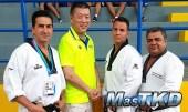 Managua-Taekwondo-4