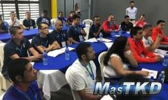 Managua-Taekwondo-8