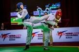 World-Taekwondo-GP-Moscow-2018_Day-1-Morning-33