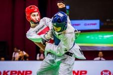 World-Taekwondo-GP-Moscow-2018_Day-1-Morning-5