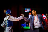 World-Taekwondo-GP-Moscow-2018_Day-1-Semi-Finals-and-Finals-16
