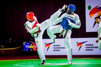 World-Taekwondo-GP-Moscow-2018_Day-1-Semi-Finals-and-Finals-23