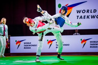 World-Taekwondo-GP-Moscow-2018_Day-1-Semi-Finals-and-Finals-43