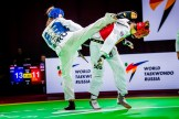 World-Taekwondo-GP-Moscow-2018_Day-1-Semi-Finals-and-Finals-44