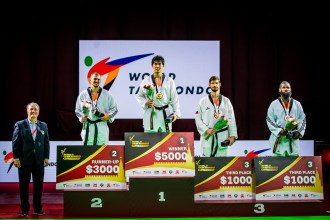 World-Taekwondo-GP-Moscow-2018_Day-1-Semi-Finals-and-Finals-69