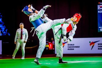 World-Taekwondo-GP-Moscow-2018_Day-1-Semi-Finals-and-Finals-8