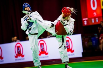 World-Taekwondo-GP-Moscow-2018_Day-2-AfterNoon-15