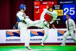 World-Taekwondo-GP-Moscow-2018_Day-2-AfterNoon-30