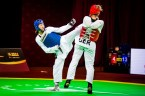 World-Taekwondo-GP-Moscow-2018_Day-2-AfterNoon-6