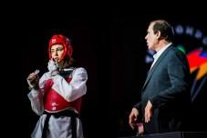 World-Taekwondo-GP-Moscow-2018_Day-2-Evening-2