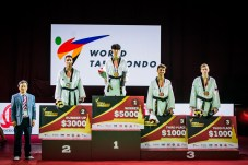 World-Taekwondo-GP-Moscow-2018_Day-2-Evening-56