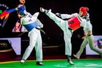 World-Taekwondo-GP-Moscow-2018_Day-2-Evening-8