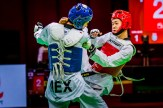 World-Taekwondo-GP-Moscow-2018_Day-2-Morning-19-복사본