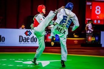 World-Taekwondo-GP-Moscow-2018_Day-2-Morning-24-복사본