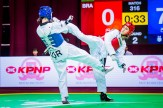 World-Taekwondo-GP-Moscow-2018_Day-3-AfterNoon-28