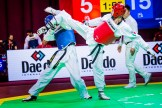 World-Taekwondo-GP-Moscow-2018_Day-3-AfterNoon-3