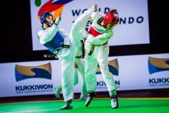 World-Taekwondo-GP-Moscow-2018_Day-3-Evening-26