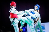 World-Taekwondo-GP-Moscow-2018_Day-3-Evening-3