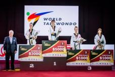 World-Taekwondo-GP-Moscow-2018_Day-3-Evening-46