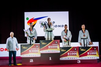 World-Taekwondo-GP-Moscow-2018_Day-3-Evening-52