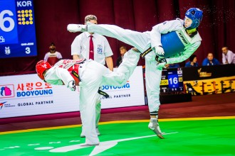 World-Taekwondo-GP-Moscow-2018_Day-3-Morning-46