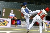 Day-1_Taoyuan-2018-World-Taekwondo-Grand-Prix_0P3A0382
