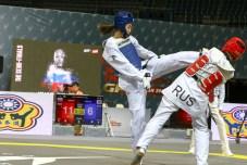 Day-1_Taoyuan-2018-World-Taekwondo-Grand-Prix_0P3A0382