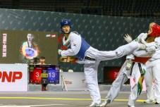 Day-1_Taoyuan-2018-World-Taekwondo-Grand-Prix_0P3A0498
