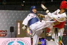 Day-1_Taoyuan-2018-World-Taekwondo-Grand-Prix_0P3A0561